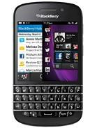 BlackBerry Q10 Price In Bangladesh