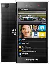 BlackBerry Z3 Price In Bangladesh