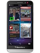 BlackBerry Z30 Price In Bangladesh