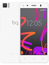 BQ Aquaris M4.5 Price In Bangladesh
