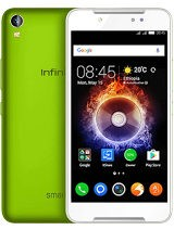 Infinix Smart Price In Bangladesh