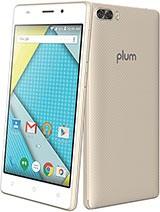 Plum Compass LTE Price In Bangladesh