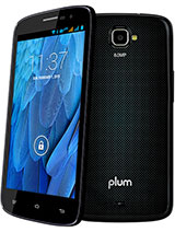 Plum Might LTE Price in Bangladesh (BD)