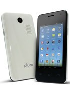 Plum Sync Price In Bangladesh