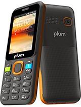 Plum Tag 2 3G Price In Bangladesh