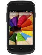 Plum Sync 3.5 Price In Bangladesh