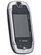T-Mobile Sidekick 3 Price In Bangladesh