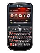 T-Mobile Dash 3G Price In Bangladesh