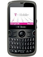 T-Mobile Vairy Text Price In Bangladesh