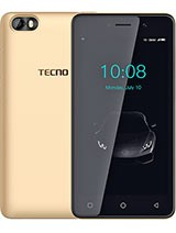 Tecno Pop 1 Lite Price In Bangladesh