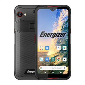 Energizer Hardcase H620S Price In Bangladesh