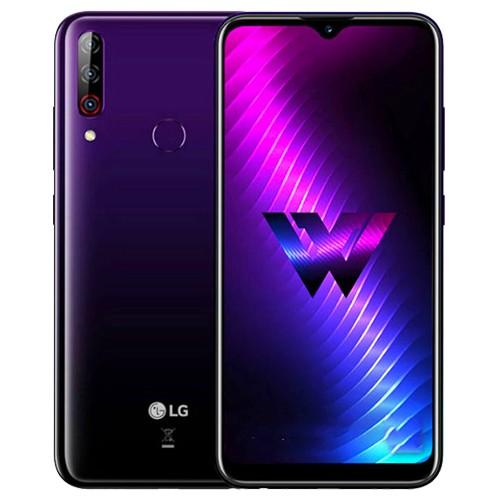 LG W41 Price in Bangladesh (BD)