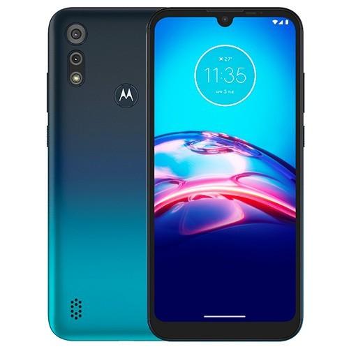 Motorola Moto E6i Price in Bangladesh (BD)