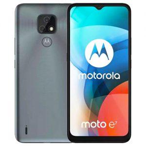 Motorola Moto E7i Price In Bangladesh