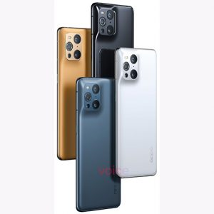 Oppo Find X3 Neo Price In Bangladesh
