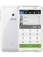 Asus Fonepad Note FHD6 Price In Bangladesh