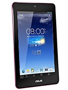 Asus Memo Pad HD7 16 GB Price In Bangladesh