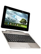 Asus Transformer Pad Infinity 700 Price in Bangladesh (BD)