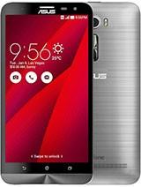 Asus Zenfone 2 Laser ZE600KL Price In Bangladesh