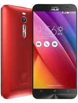 Asus Zenfone 2 ZE550ML Price In Bangladesh