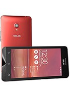 Asus Zenfone 6 A601CG (2014) Price In Bangladesh