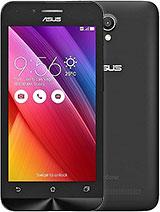 Asus Zenfone Go ZC451TG Price In Bangladesh
