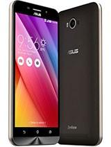 Asus Zenfone Max ZC550KL (2016) Price In Bangladesh