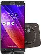 Asus Zenfone Zoom ZX550 Price In Bangladesh