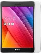 Asus Zenpad S 8.0 Z580CA Price In Bangladesh
