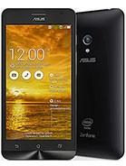 Asus Zenfone 5 Lite A502CG (2014) Price In Bangladesh