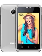 Celkon A359 Price In Bangladesh
