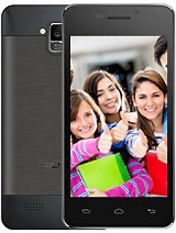 Celkon Campus Buddy A404 Price In Bangladesh