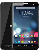 Celkon Xion s CT695 Price In Bangladesh