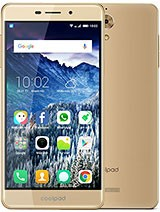 Coolpad Mega Price In Bangladesh