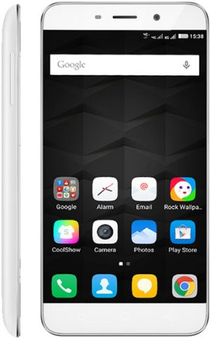 Coolpad Note 3 Price In Bangladesh
