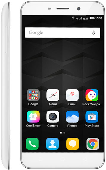 Coolpad Note 3 Price in Bangladesh (BD)