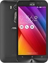 Asus Zenfone 2 Laser ZE500KL Price In Bangladesh