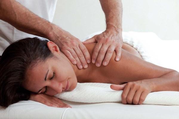 Mobile-pro Massage Therapist Ottawa