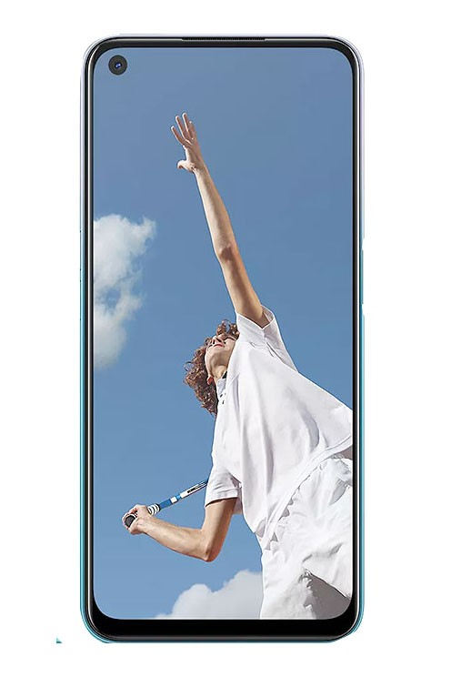 Oppo A52 Price in Bangladesh