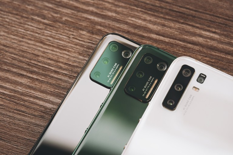 Read more about the article Best budget smartphone 2021: your definitive guide to the best choice