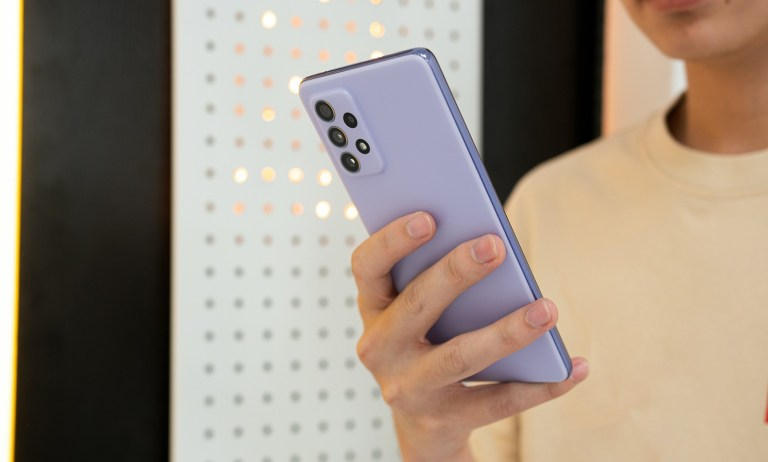 Read more about the article Best Xiaomi mobile phones 2021: your definitive guide to the best choice