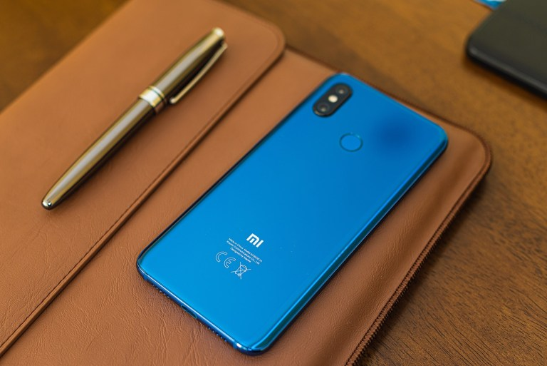Read more about the article Best smartphones 2021: your definitive guide to the best choice