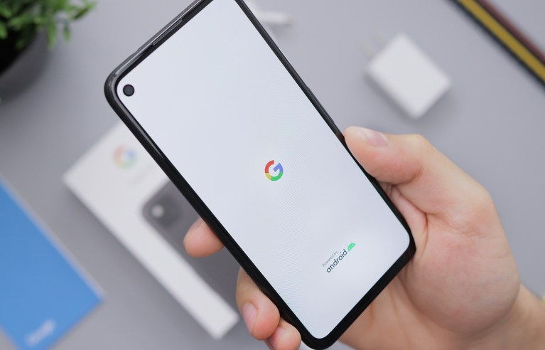 Read more about the article Best mobile phones 2021: your definitive guide to the best choice