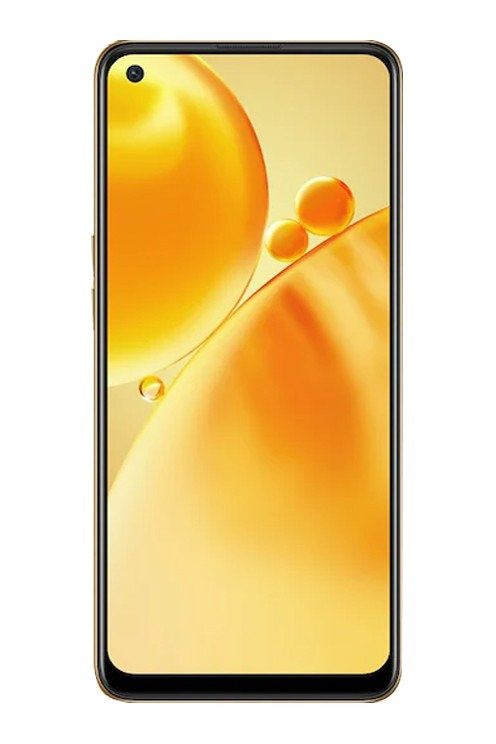 Oppo F19s price in Bangladesh specifications
