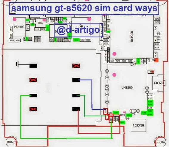 what is the purpose of er diagram hot rod deville wiring samsung gt-5620 insert sim problem solution ways | mobilerdx