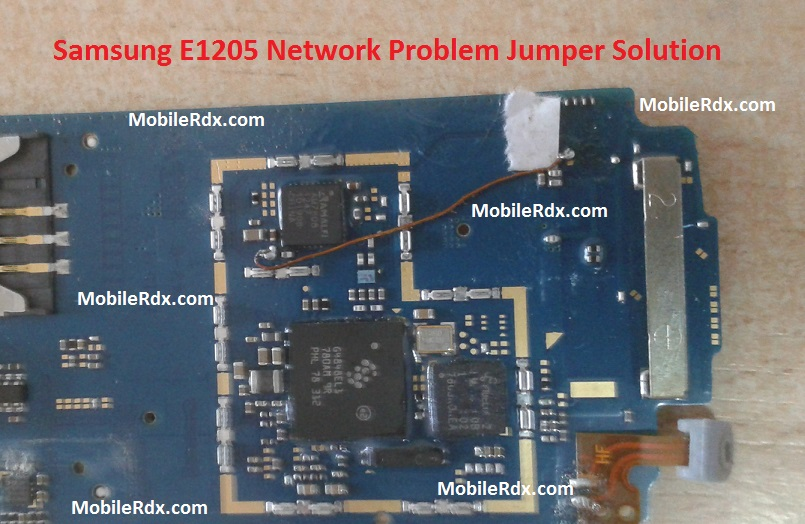 28 Network Diagram Problems With Solutions Solution Diagram