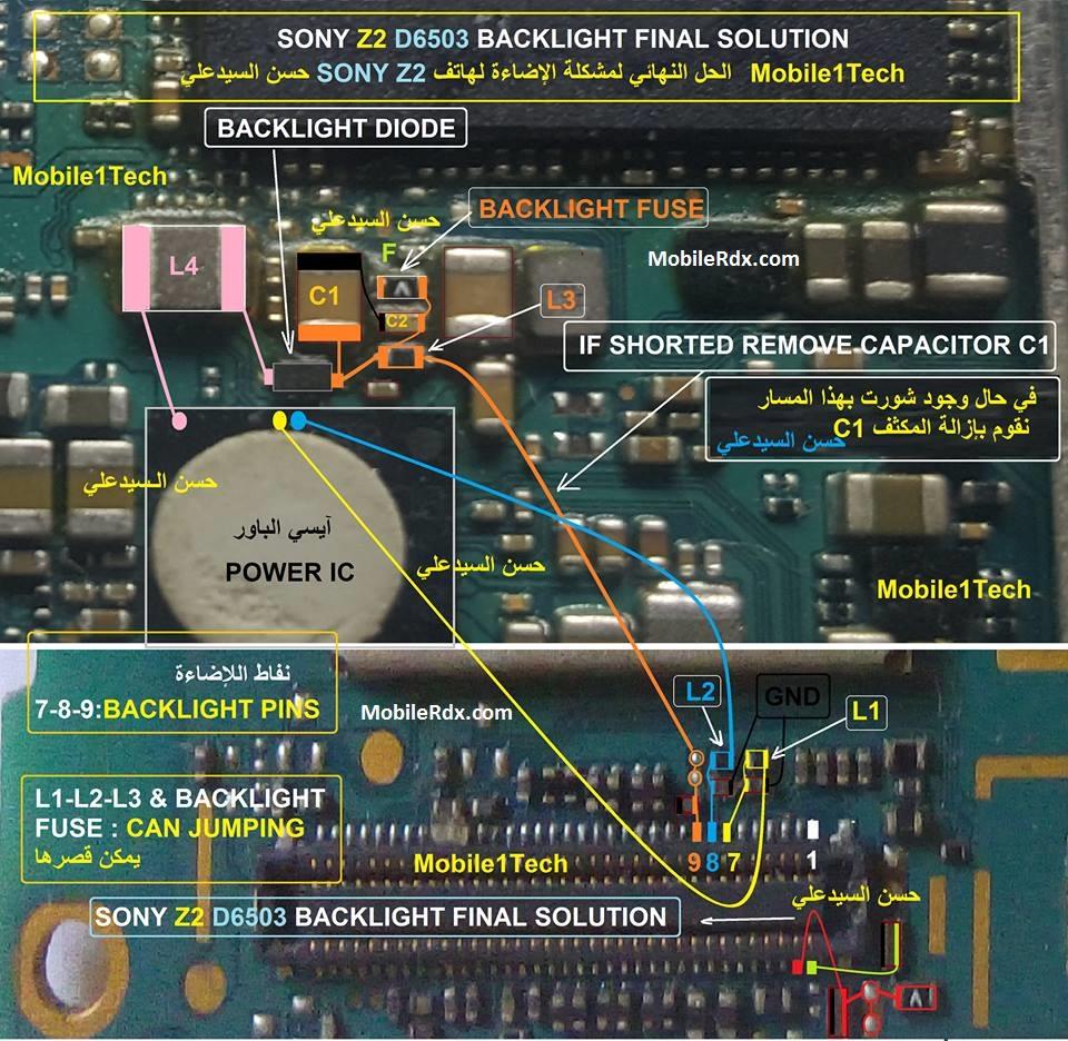 7w Led Driver Circuit Diagram