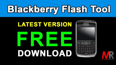 Photo of Blackberry Flash Tool Latest Version Free Download