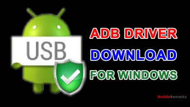 Photo of Download ADB Driver v6.0 for Windows XP, 7, 8, 10
