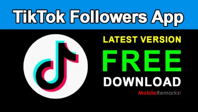 Photo of Free TikTok Followers App Download